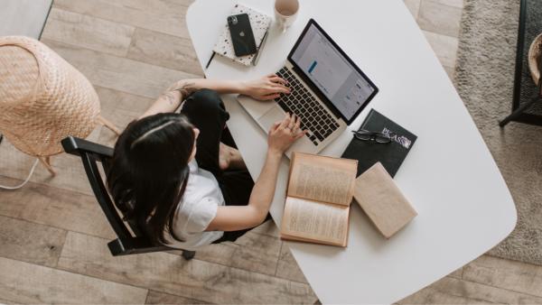 精選3門ETF課程,線上學習懶人被動投資方法!