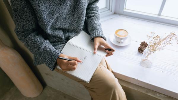 2021創業書籍推薦:一人公司也適用的創業經營書籍
