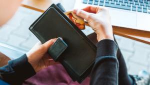 信用卡優缺點